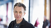 Gerard Lohuis