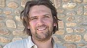 Robert van Hennik