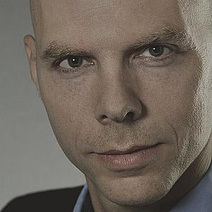 Prof. dr. G. Meynen