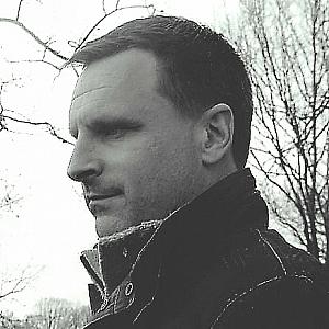Drs. J.W. van den Berg