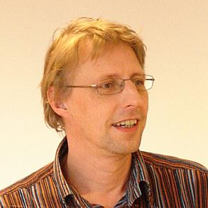 Drs. G.J. van Hinsberg