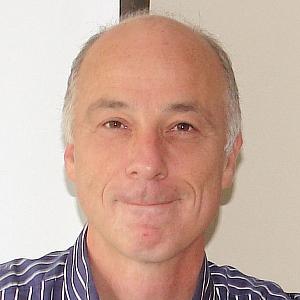 J.M. Zoetmulder