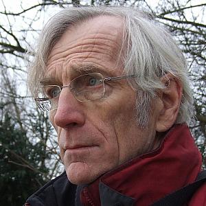 Dr. W.L. Gianotten