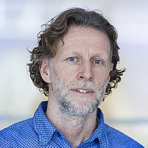 Drs. E.J. Kornman