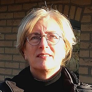 Mw. Dr. E.H.M. Mevissen