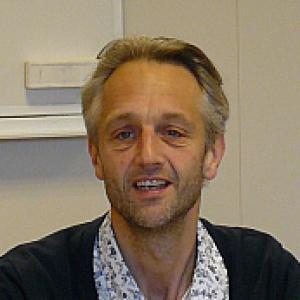 Drs. J.H.W. Mous