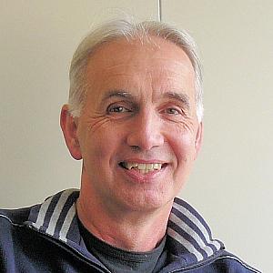 Drs. K. Velders