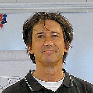 Drs. H.J. Oppenheim