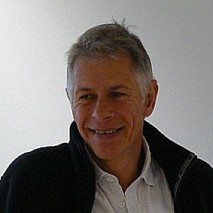 Drs. G. van Ramshorst