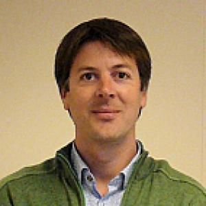 Drs. C.M. Korevaar
