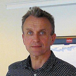 G. Lohuis