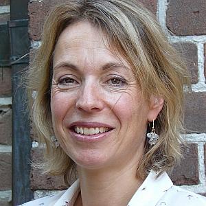 dr. Maartje Schoorl