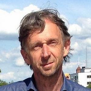 H. Breugem