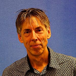 Drs. P. Leusink