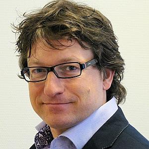 R.B.L. Jansen
