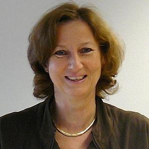 prof. dr. Hanna Swaab