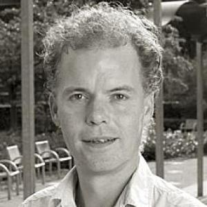 Drs. A.C. Videler