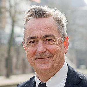 Drs. B.H.F. de Mol