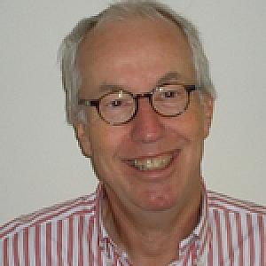 Dr. R. Beunderman