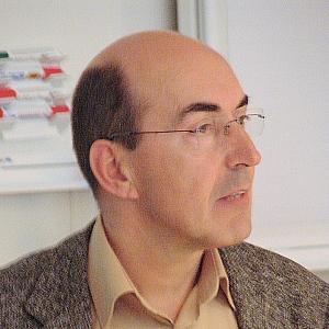 Drs. B.A. van Arum