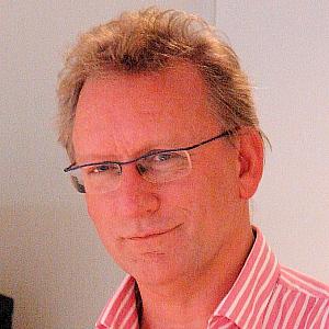 Drs. K. Jonker