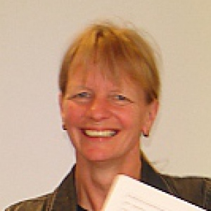 drs. Coriene ten Kate