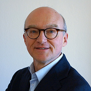 Prof. dr. T. van Balkom