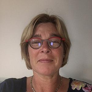 Mw. drs. M. Mostert-Uijterwijk