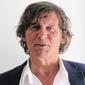 Drs. J.B. van Luyn