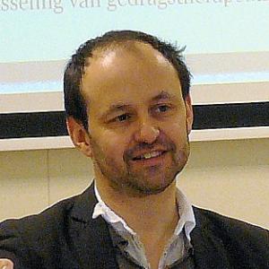Drs. W.H. de Vries
