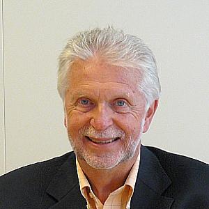 Drs. T. Westerduin