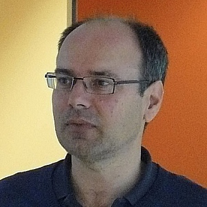 Prof. dr. R. Didden