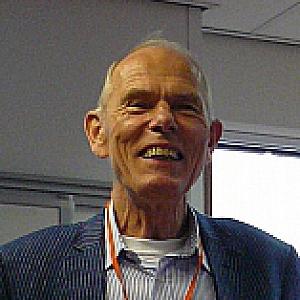 Prof. dr. F. Kortmann