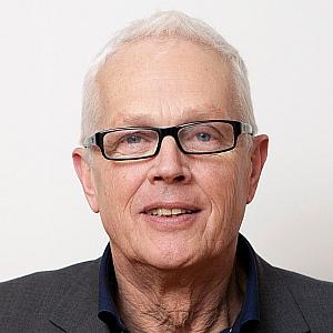 Dr. R. van Lunsen
