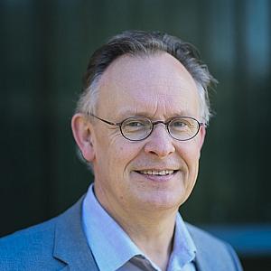 Drs. A.M. Stöfsel