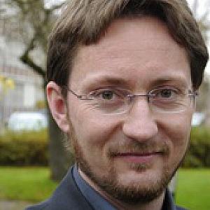 Drs. C. Völker