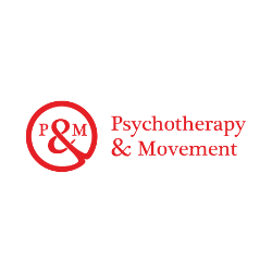 Psychotherapy & Movement