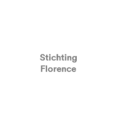 Stichting Florence