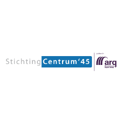 Stichting Centrum '45